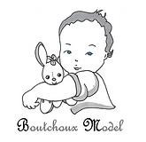 Logo Boutchoux Model.jpg.png