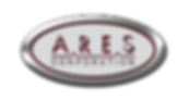 ARES_4clr_logo.png