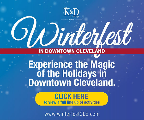 Winterfest 2020_ 300x250 Ad.jpg