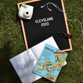 Cleveland Unplug Guide Flatlay 1.png