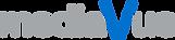 MVS_logo_digital_resize.png
