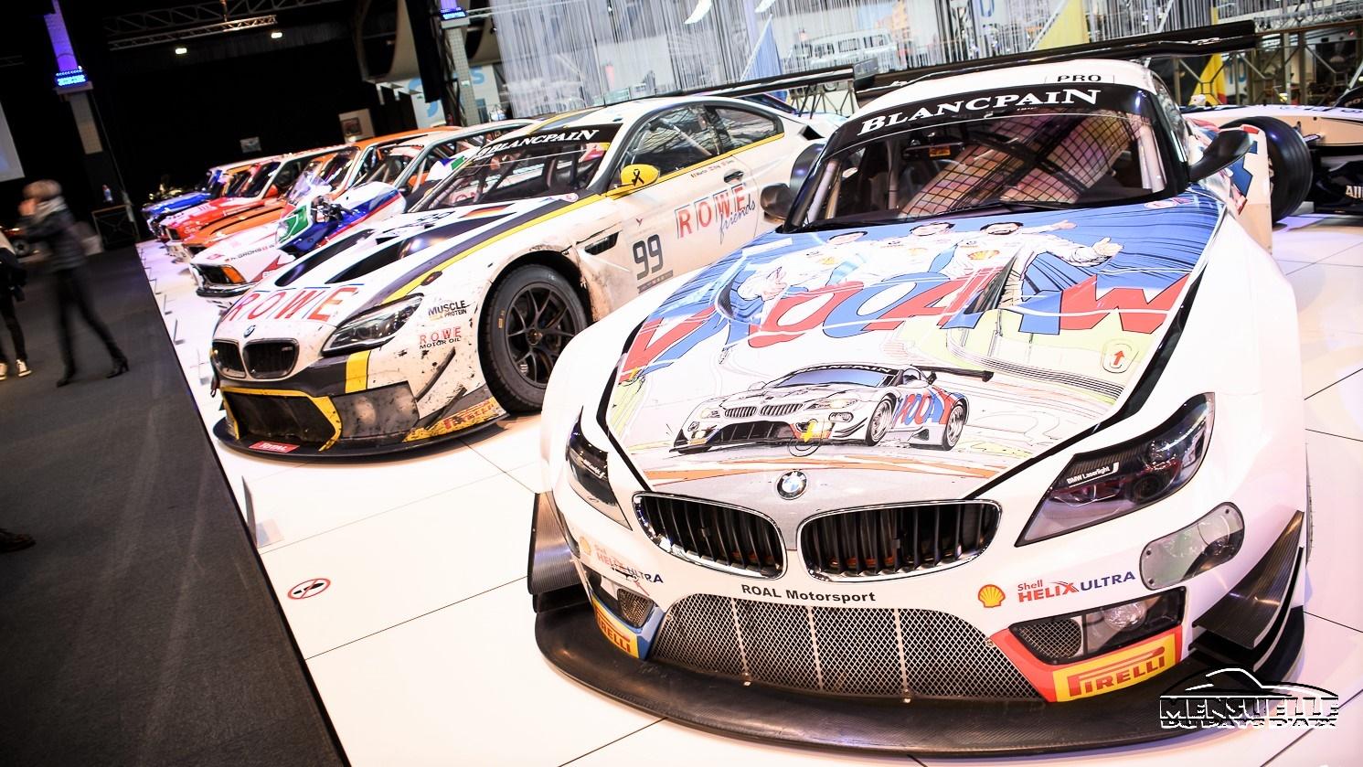 Exposition-100-ans-BMW-Autoworld-25