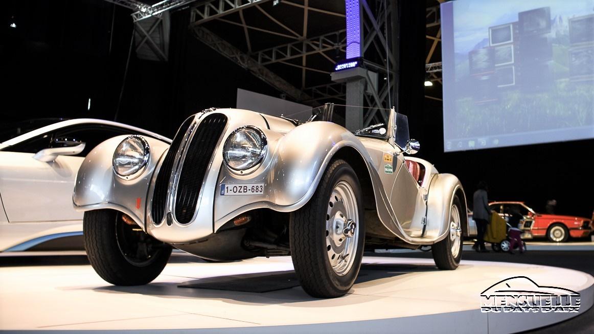 Exposition-100-ans-BMW-Autoworld-72