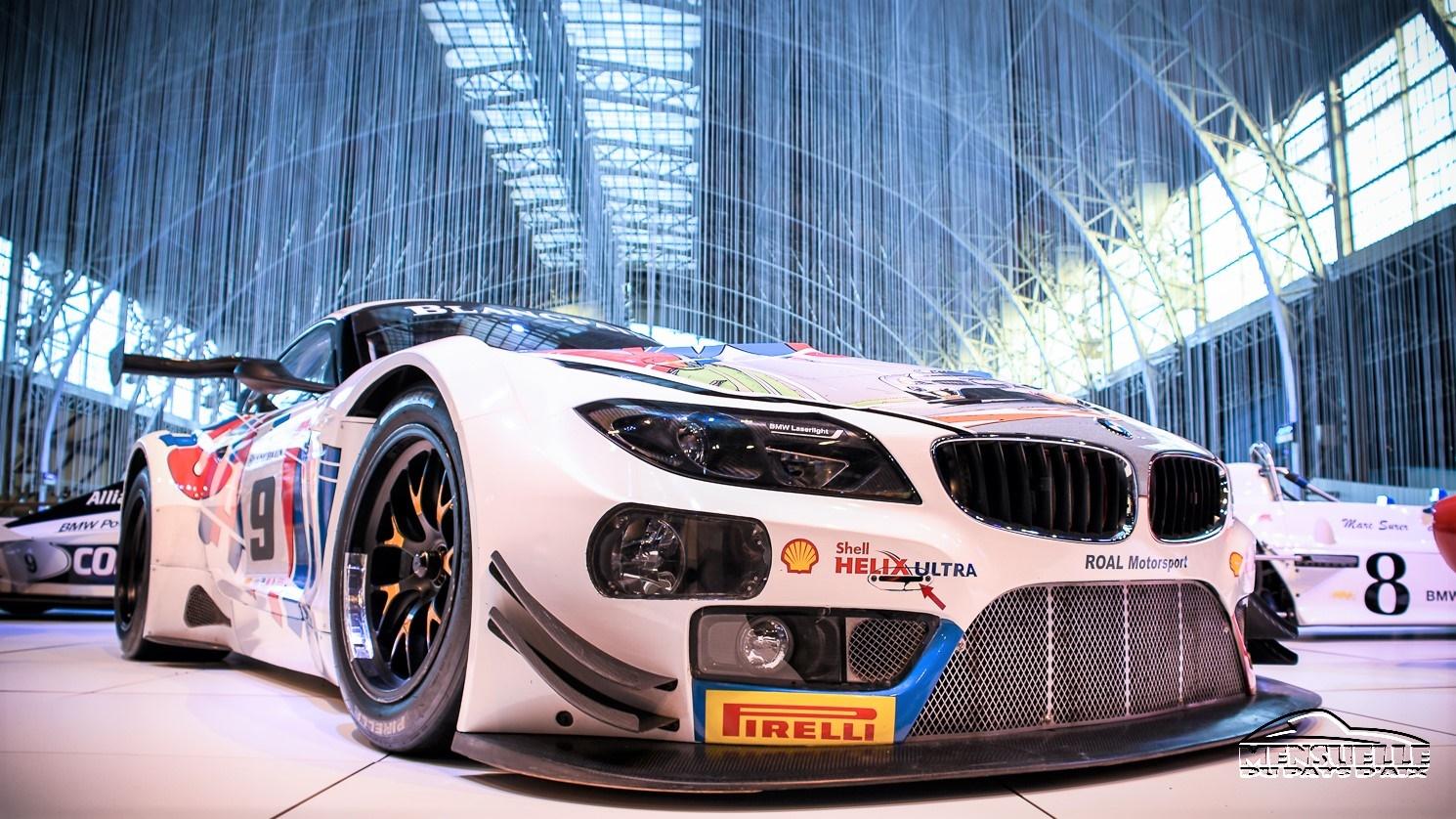 Exposition-100-ans-BMW-Autoworld-7