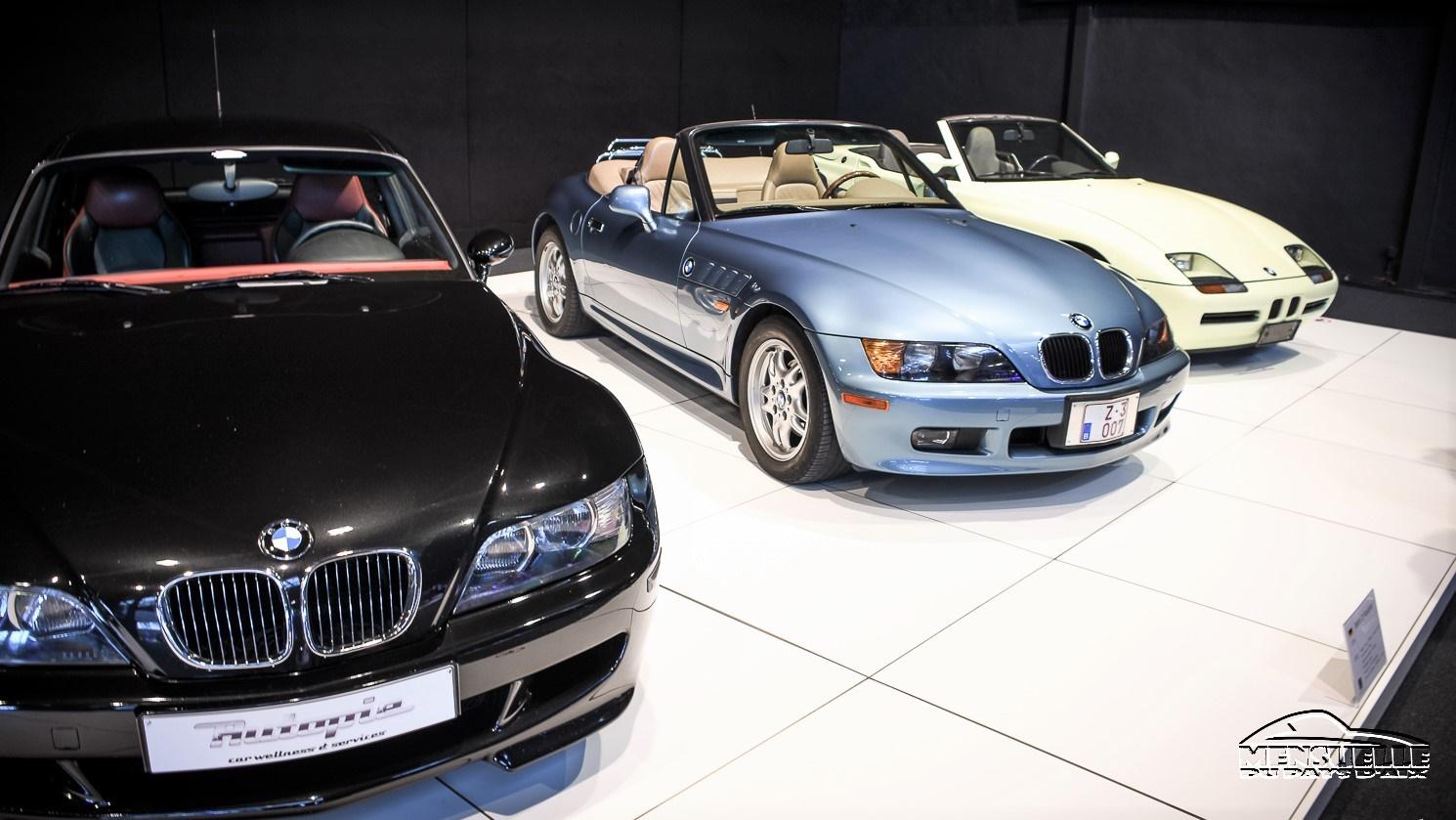 Exposition-100-ans-BMW-Autoworld-27