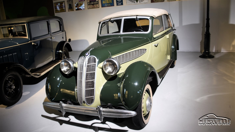 Exposition-100-ans-BMW-Autoworld-52