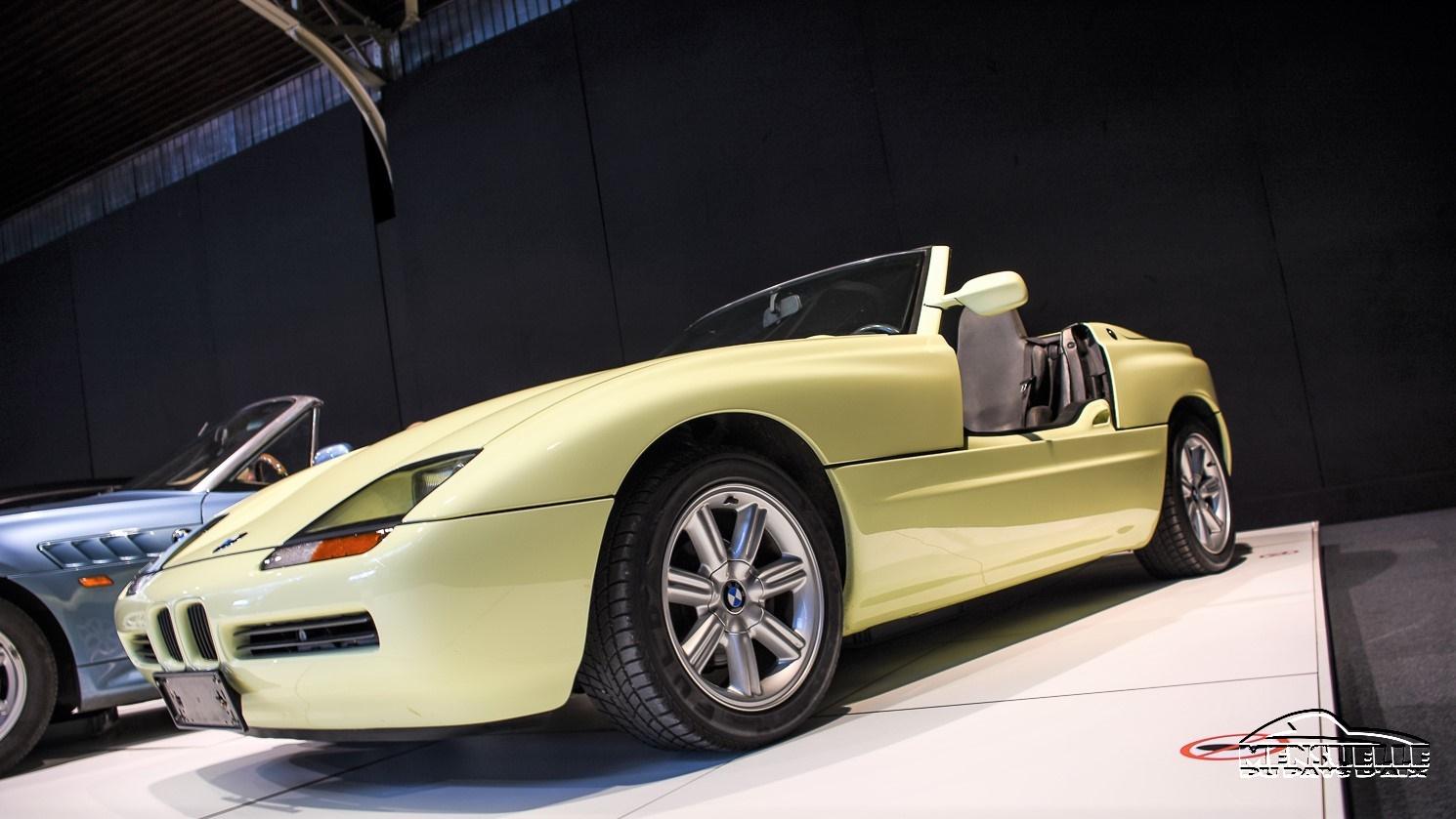 Exposition-100-ans-BMW-Autoworld-4