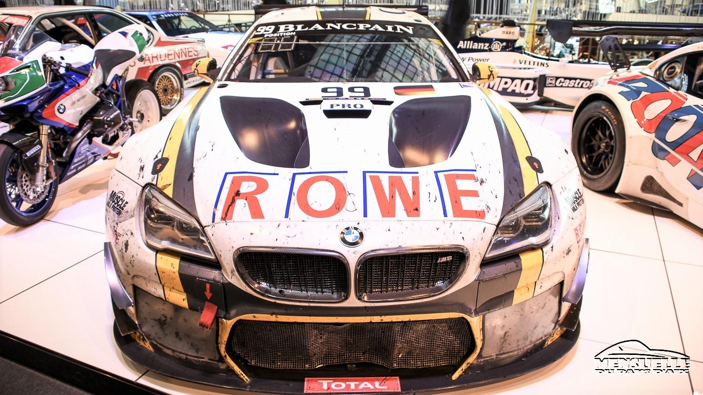 Exposition-100-ans-BMW-Autoworld-67