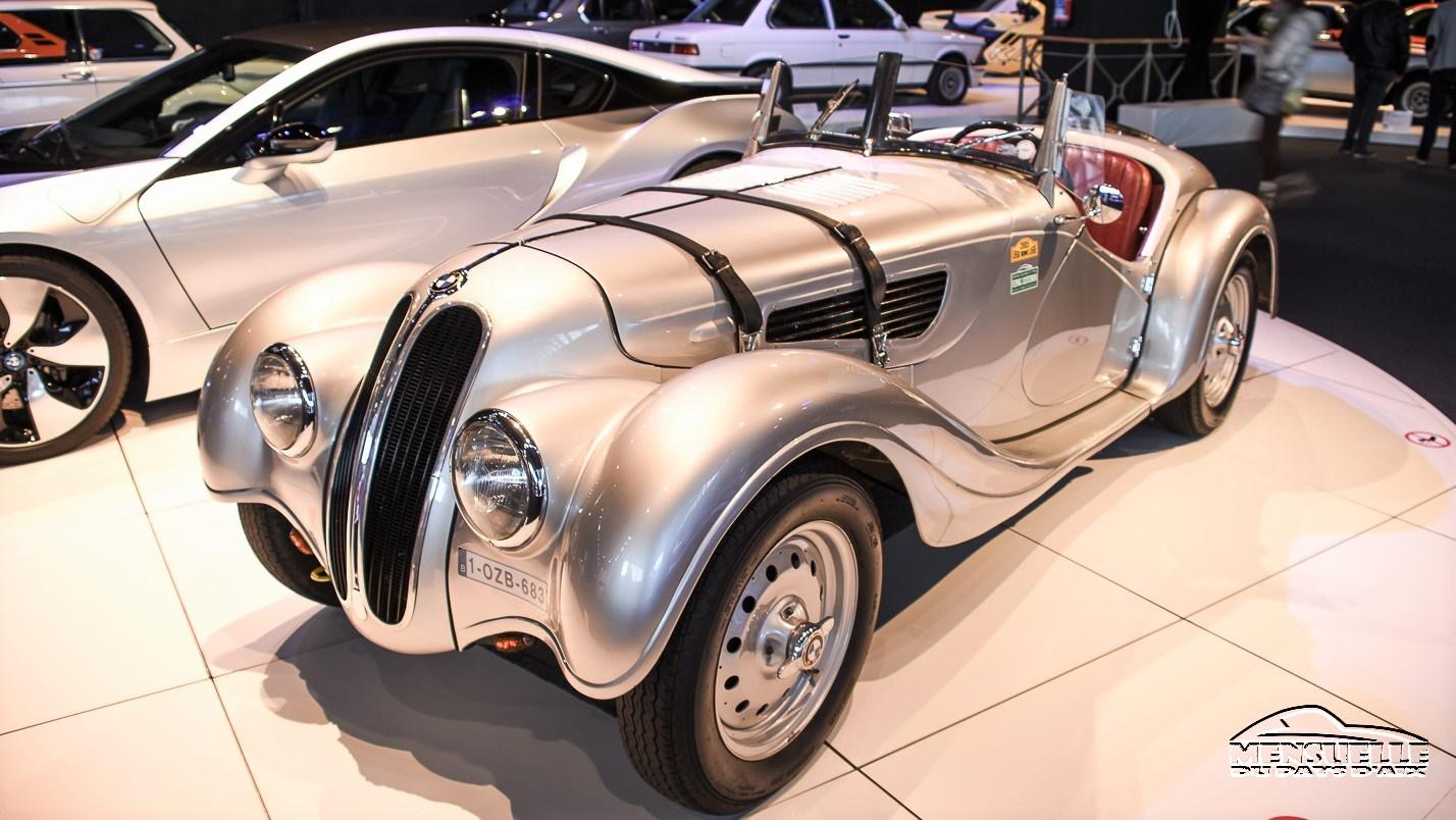 Exposition-100-ans-BMW-Autoworld-69