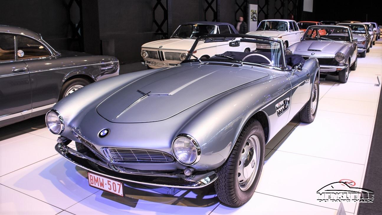 Exposition-100-ans-BMW-Autoworld-55