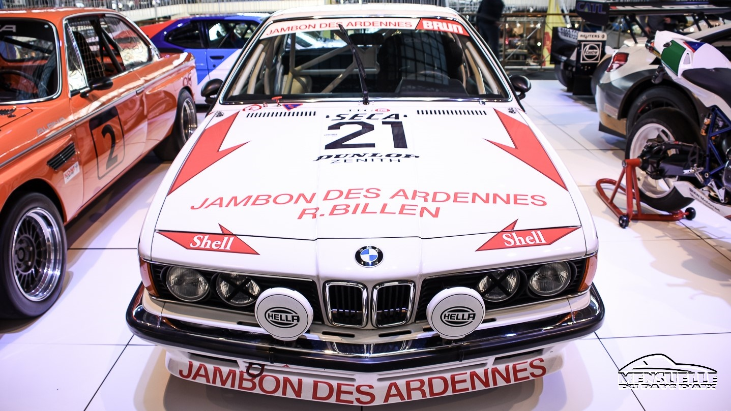 Exposition-100-ans-BMW-Autoworld-68