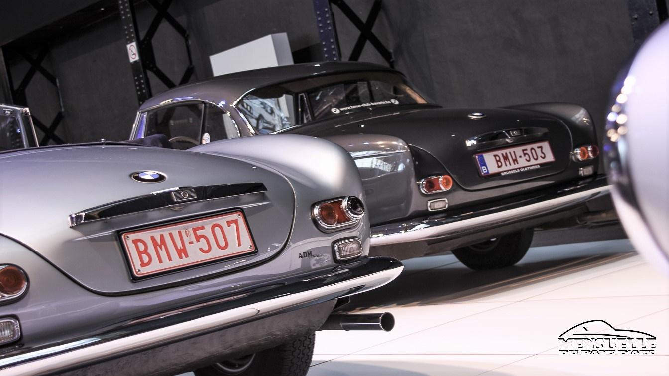 Exposition-100-ans-BMW-Autoworld-79