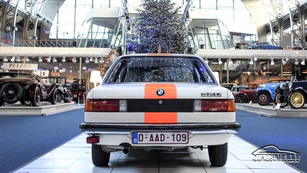 Exposition-100-ans-BMW-Autoworld