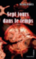 Couverture_Phénix.JPG
