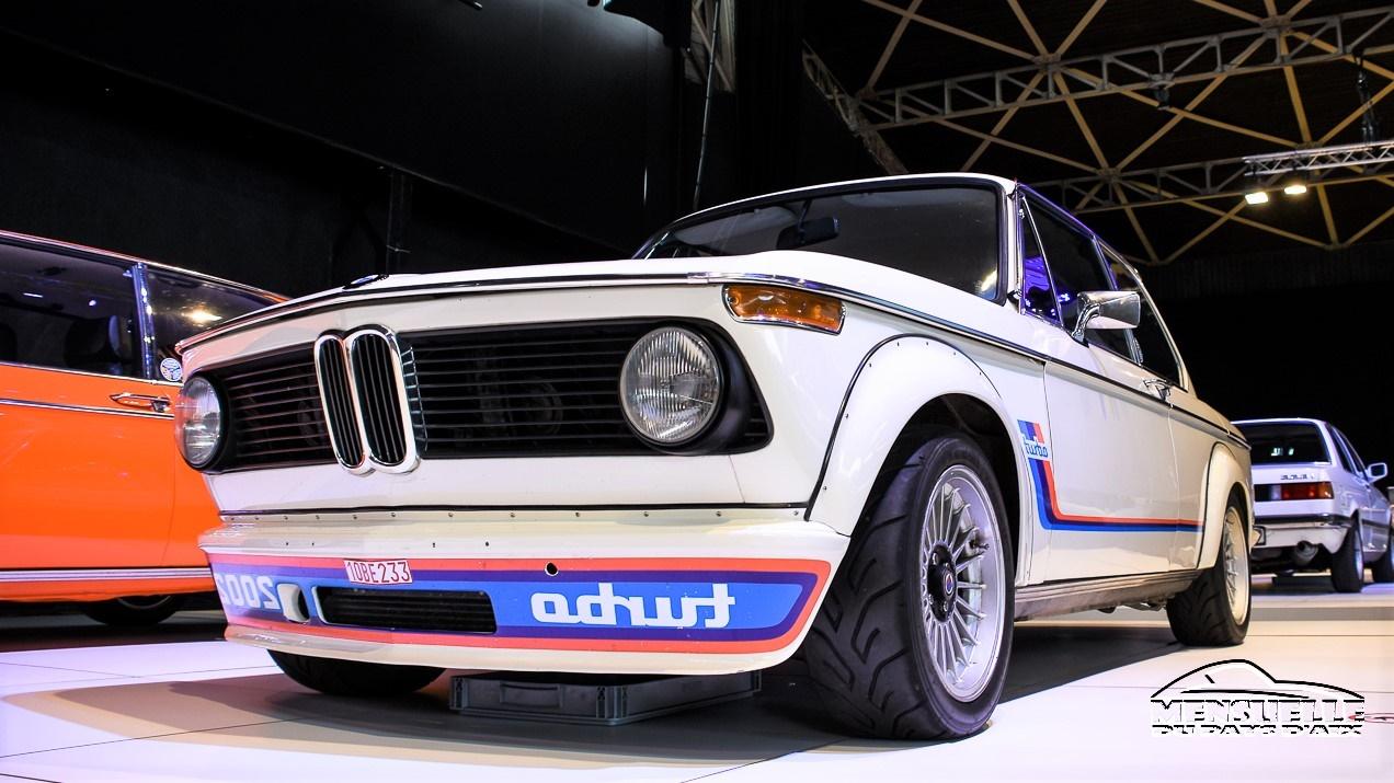 Exposition-100-ans-BMW-Autoworld-80