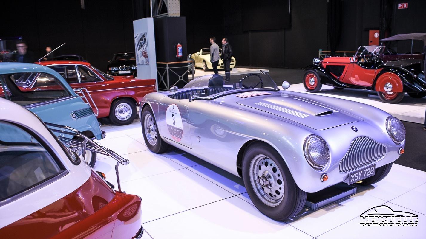 Exposition-100-ans-BMW-Autoworld-63