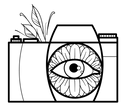 Lauricella-Logo-Outline.png