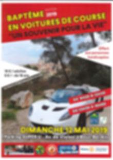 Affiche_Souvenir_pour_la_vie_édition_201