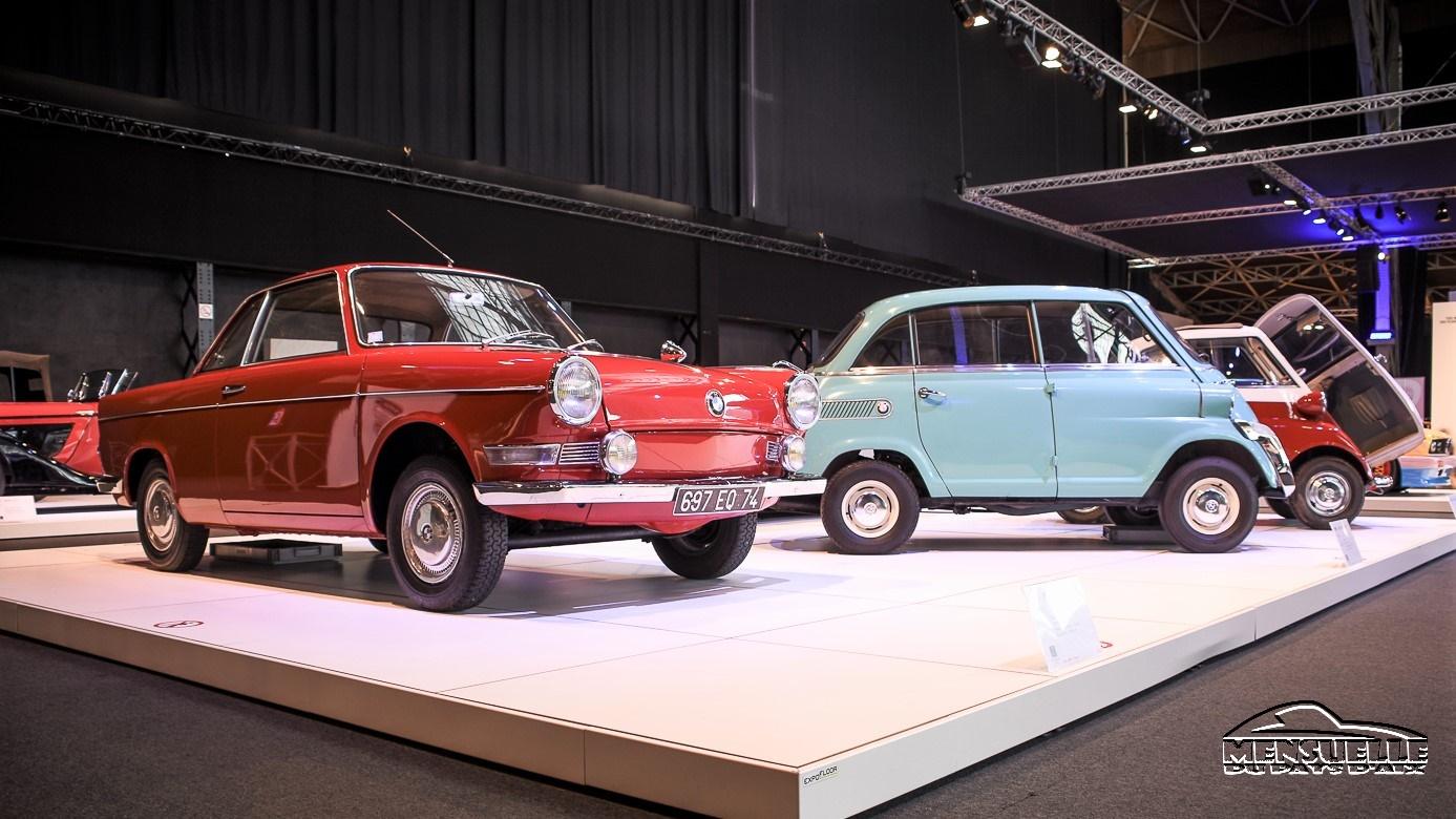 Exposition-100-ans-BMW-Autoworld-36