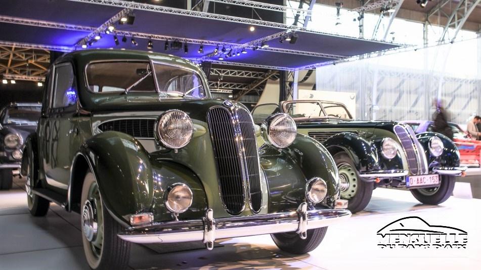 Exposition-100-ans-BMW-Autoworld-59