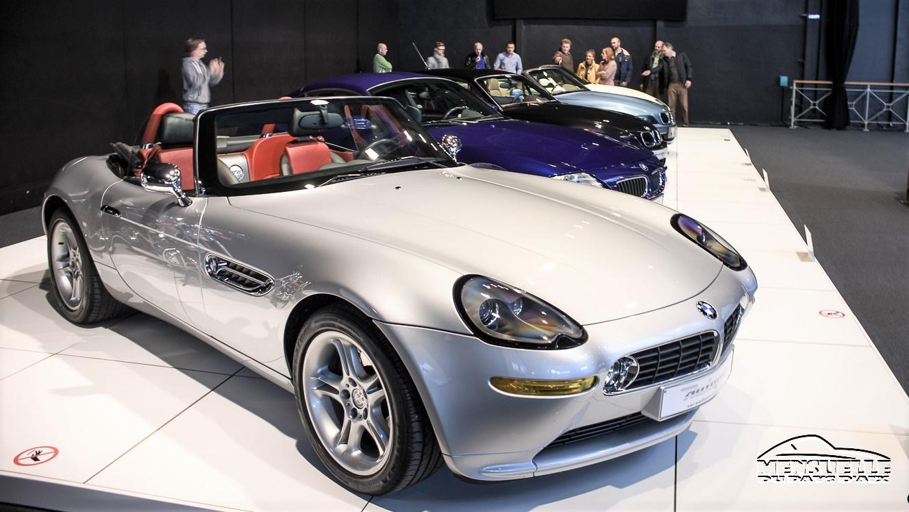 Exposition-100-ans-BMW-Autoworld-28