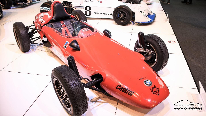 Exposition-100-ans-BMW-Autoworld-65
