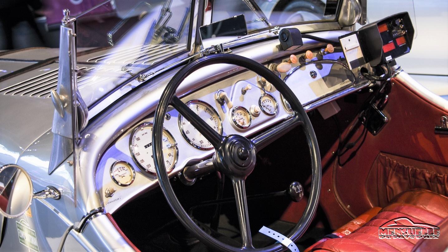 Exposition-100-ans-BMW-Autoworld-71