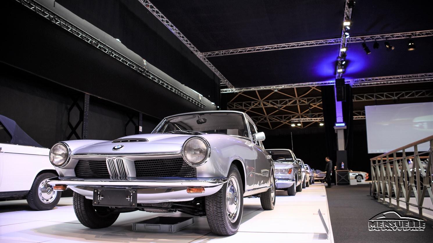 Exposition-100-ans-BMW-Autoworld-5
