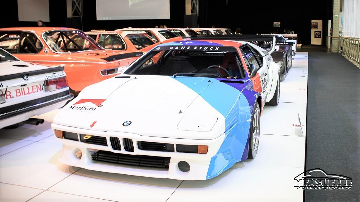 Exposition-100-ans-BMW-Autoworld-42 (1)