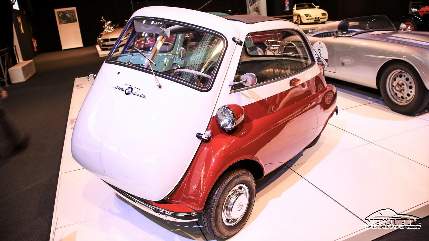 Exposition-100-ans-BMW-Autoworld-64