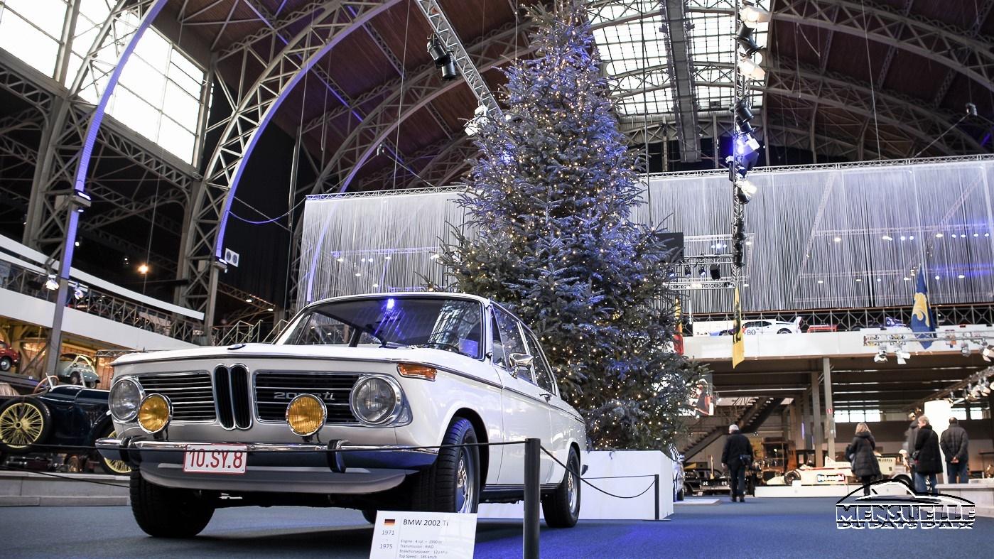 Exposition-100-ans-BMW-Autoworld-2