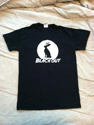 Blackout T Shirt