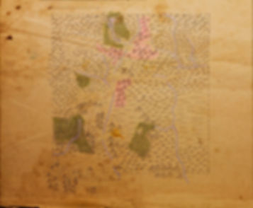 Hans map draft.jpg