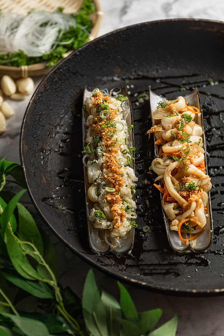 Seafood - Bamboo Clams.jpg