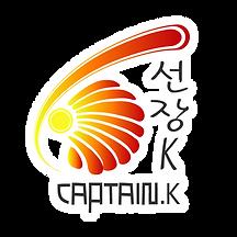 CK_Logo 2.png