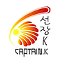 CK_Logo-Grey-(white-outline).png