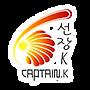 CK_Logo-Grey-(white-outline).png