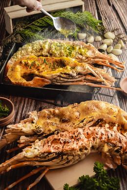 Seafood - Lobster.jpg