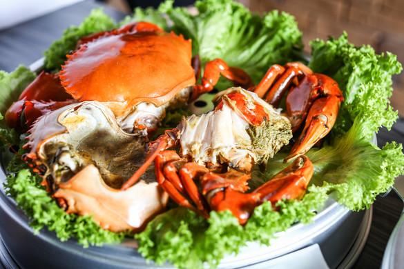 Seafood Tower - Sri Lankan Crab.jpg