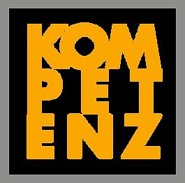 Webkaesten2.png
