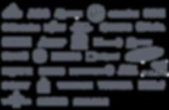 Logochart4_Dunkel2.png