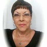 Judy H.jpg