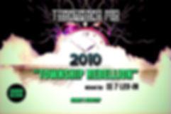 2020STYLE-711-TOWNSHIPREBELLION---WEB.jp