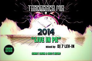 2020STYLE-711-LIVEINPA2014---WEB.jpg