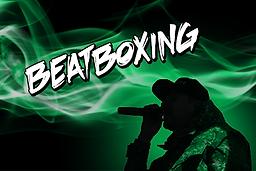 beatboxing-2021-b.png