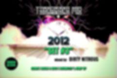 2020STYLE-DIRTYNITROUS-SET3---WEB.jpg