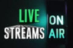 livestreams2c.jpg