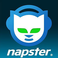 napster2.jpg