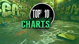 top10charts1c.jpg