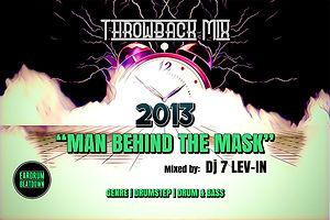 2020STYLE-711-MANBEHINDTHEMASK---WEB.jpg